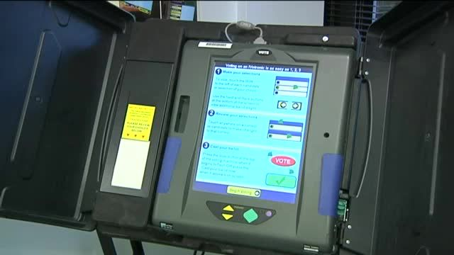 nc-touchscreen-machines-voting_booth_jpg